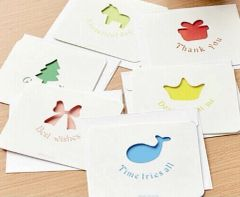 GC019-Greeting Cards
