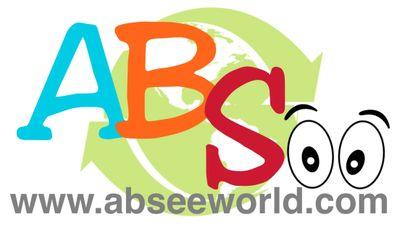 ABSeeWorld
