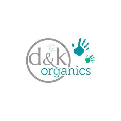 d&k organics