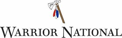 The Warrior National Foundation