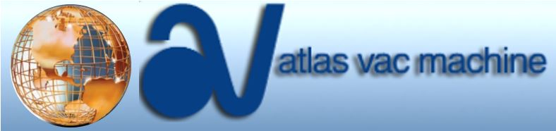 Atlas Vac Machine, LLC