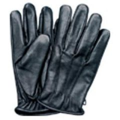 AL3020-Men's Leather Fashion Driving Glove