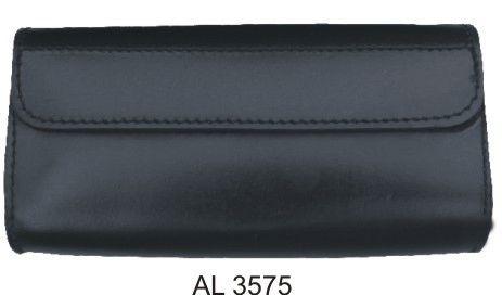 AL3575 10 inch Windshield Bag