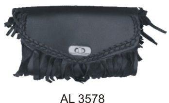 AL3578 7 inch Windshield bag