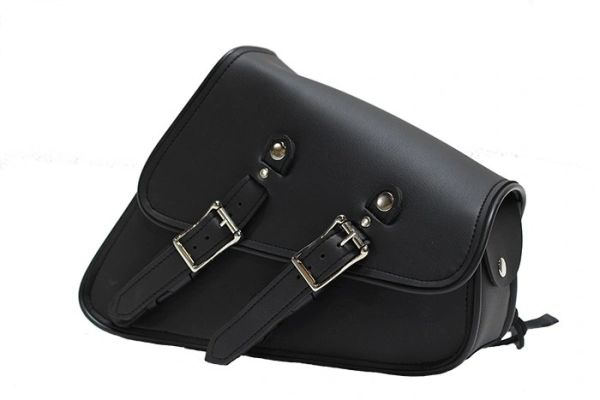 PVC Swing Arm Bag With Universal Fitting Left Side
