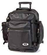 Sissy bar bag, trolley Bag