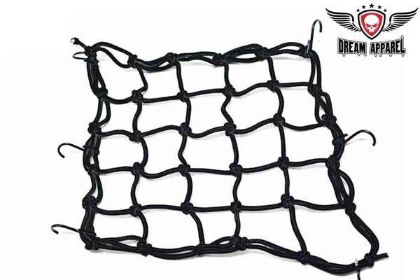 Cargo Net Black