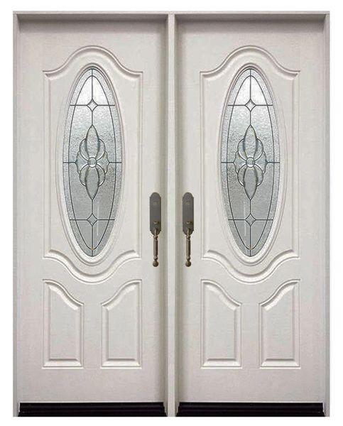 Hasil gambar untuk pintu fiberglass