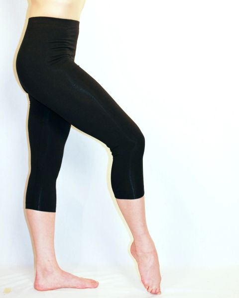 Super Capri Leggings