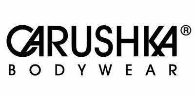 Carushka Bodywear