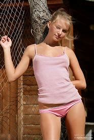 Jessicas Dirty Panties Images