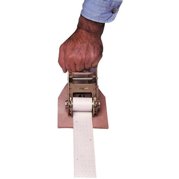 Lee Line Tape Stretcher