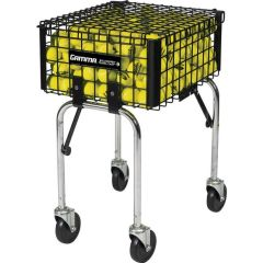 Travel Cart 220 Ballhopper
