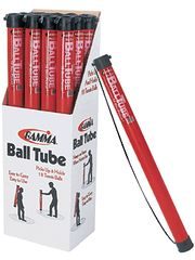 Ball Tube 18 Ballhopper