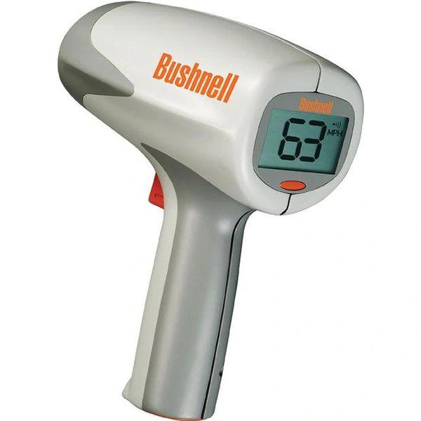 Bushnell Velocity Speed Gun