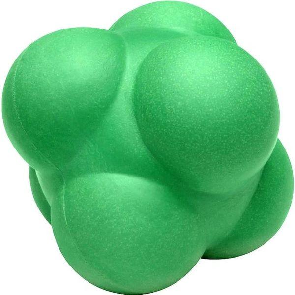 First Set Reflex Ball
