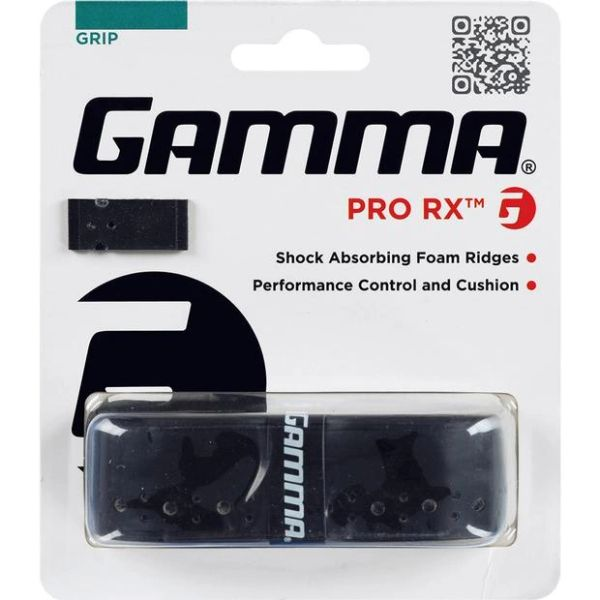 Gamma Pro RX Replacement Grip