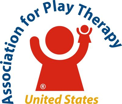 Association for Play Therapy Logo