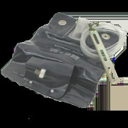 12v Universal Windscreen Washer Kit Classic Car