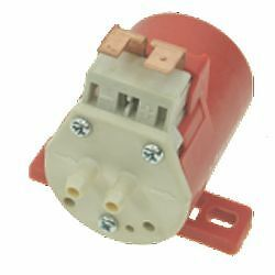 12v Premium Windscreen Washer Pump x 30