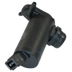 Windscreen Washer Pump Ford Escort Focus Mondeo Land Rover Range Rover Discovery