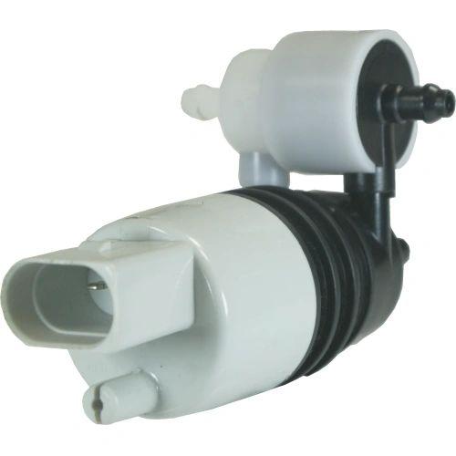Mini One 12V Direct Fit Windscreen Washer Pump