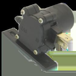 24v Universal Washer Pump