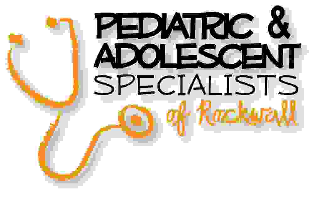 Pediatric & Adolescent Specialists of Rockwall