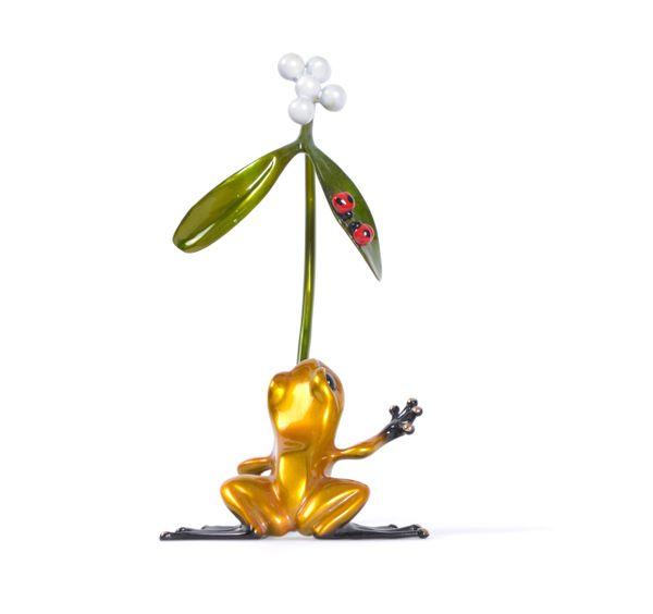 Mistletoe AP- BF 242AP