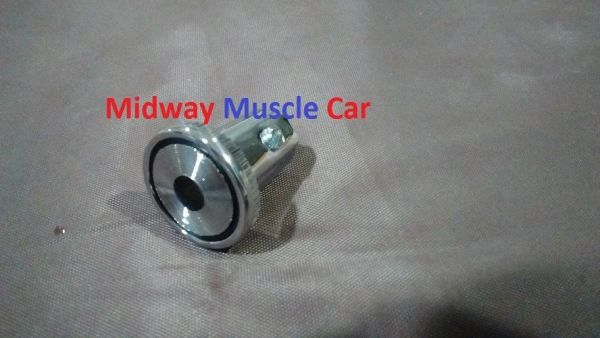 windshield wiper switch knob 66 Chevy Chevelle Impala II Nova