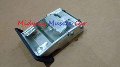 ashtray assy Pontiac Firebird Trans Am T/A Firebird 70 71 72 73 74 75 76 77 78 79 80 81