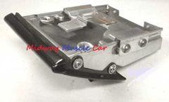Ashtray assy 66 67 Pontiac GTO LeMans Tempest