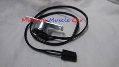 Muncie backup reverse light switch 65 66 67 Pontiac GTO G/P Bonneville Lemans