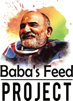 Baba's Feed Project