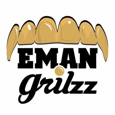 Eman grilzz