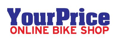 YOUR PRICE Online Bike Shop (YP)