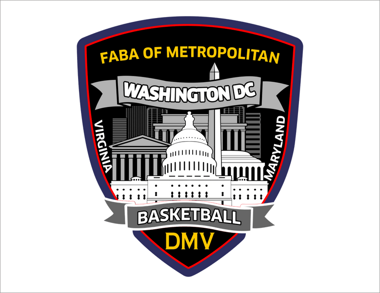 FABA of Metro DC, Inc.