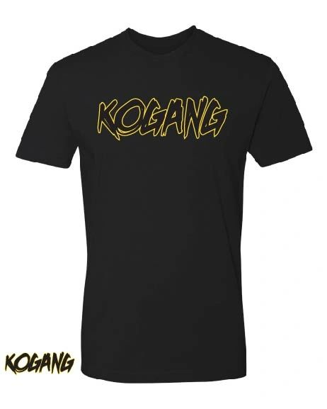 KOGANG - ORIGINAL