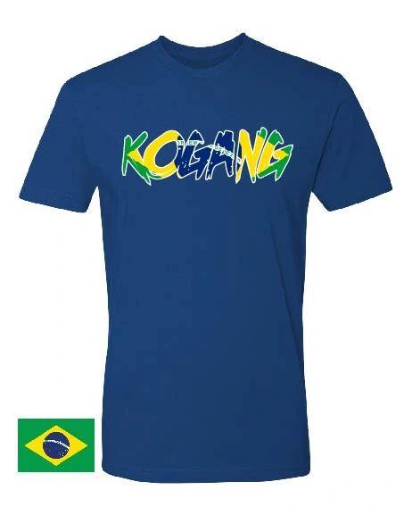 KOGANG - BRAZIL