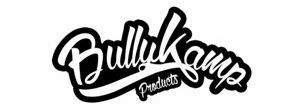 BullyKAMP Products