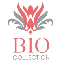BIO COLLECTION