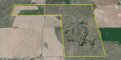 Land Brokers Land Brokers NE Farm and Ranch Real Estate Nebraska Farm Nebraska Ranch Farm and Ranch