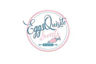 EggsQuisite Sweets, Cakes made EggSpecially for you!