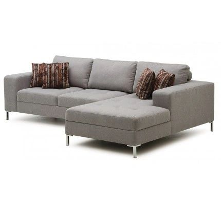 Sofa Sectional Seattle By Palliser Furniture Sofa Bed