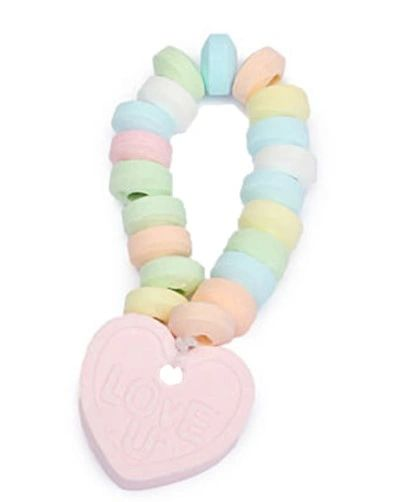 Candy Bracelet - ADD TO CANDY BEAR BOUQUET