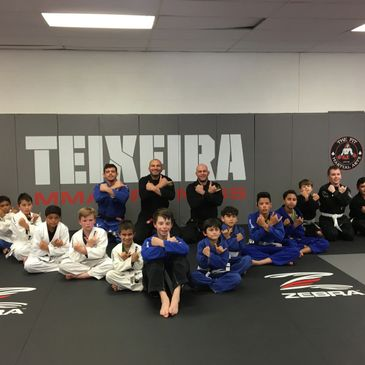 Brazilian Jiu Jitsu, BJJ, martial arts school, Bethel CT, Danbury CT, Brookfield CT, Newtown CT, gym