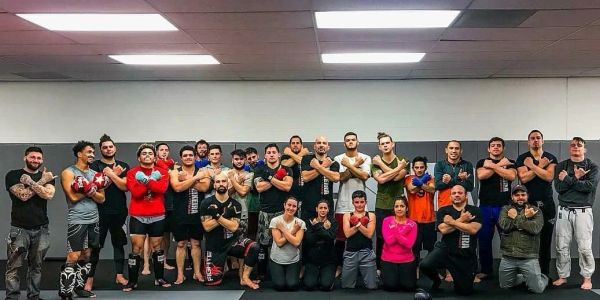 Glover Teixeira, Grappling, Fight Team, Martial Arts, fitness gym, BJJ, Muay Thai, Kickboxing, boot