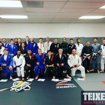 Brazilian Jiu Jitsu, BJJ classes, martial arts school, Bethel CT, Danbury CT, Brookfield CT, Newtown