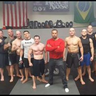 Fight Team, martial arts school, Bethel CT, Danbury CT, Brookfield CT, Newtown CT, Ridgefield CT,
