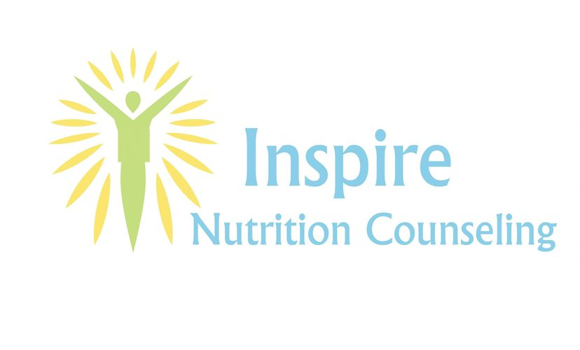 Inspire Nutrition Counseling